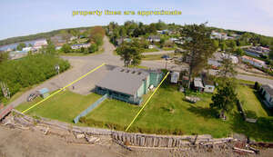 Featured Property in Pt Clements, BC V0T 1R0