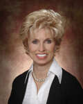 Laura Bailey, Powell Real Estate