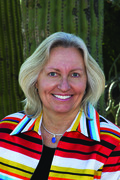 Susan Dodson, Tucson Real Estate