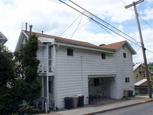 Featured Property in Morgantown, WV 26501