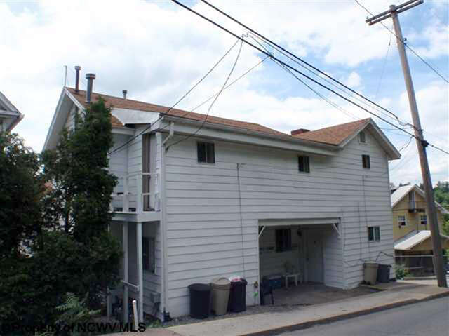 Real Estate for Sale, ListingId:38113003, location: 444 Dorsey Avenue Morgantown 26501
