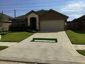 Featured Property in Baytown, TX 77521