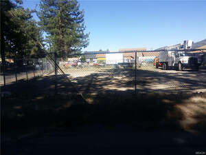 Featured Property in Big Bear, CA