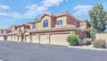 Real Estate for Sale, ListingId:41428703, location: 6535 E SUPERSTITION SPRINGS Boulevard Mesa 85206