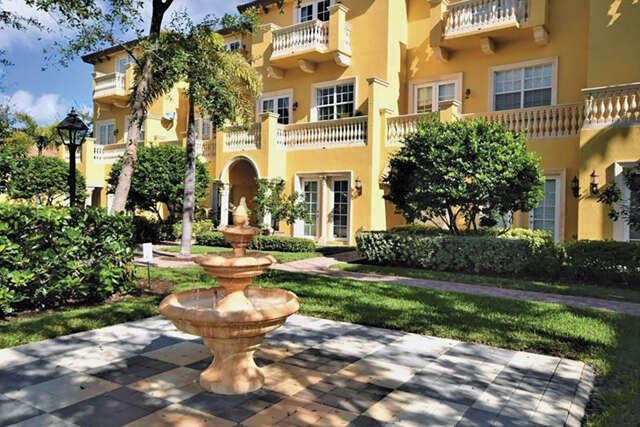 Single Family for Sale at 525 NE 69th Circle Boca Raton, Florida 33487 United States