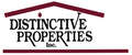 Distinctive Properties, Inc. - Kennewick, Kennewick WA