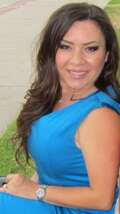 Griselda Lehman, Fullerton Real Estate, License #: 02008495