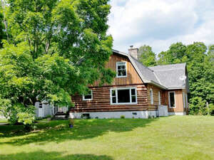 Real Estate for Sale, ListingId: 39548622, Dorset, VT  05251