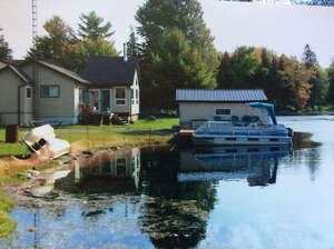 Single Family Home for Sale, ListingId:38378606, location: 2151 Little Chipmunk Rd Lakefield K0L 2H0