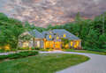 Real Estate for Sale, ListingId:41020620, location: 11 Saint Nicholas Way Signal Mtn 37377