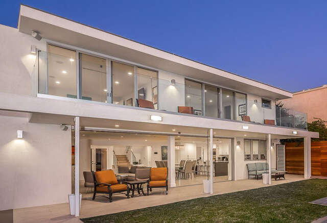 Real Estate for Sale, ListingId:47729358, location: 31528 BROAD BEACH Road Malibu 90265