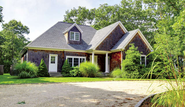 Single Family for Sale at 130 Toppings Path Sagaponack, New York 11962 United States
