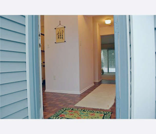 Rental Homes for Rent, ListingId:48276479, location: 11 Dallenbach Lane East_brunswick 08816