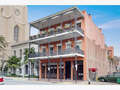 Real Estate for Sale, ListingId:42956434, location: 730 Camp St. #3 #3 New Orleans 70130