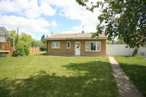 Single Family Home for Sale, ListingId:39375619, location: 4006-46 St. Red Deer T4N 1M2