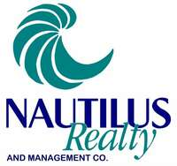 Nautilus Realty and Management Company