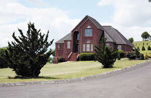 Featured Property in Rogersville, TN 37857