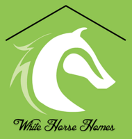 White Horse Estates