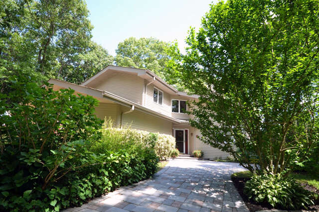 Single Family for Sale at Address Not Listed Laurel, New York 11948 United States