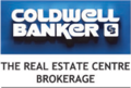 Coldwell Banker The Real Estate Centre, Brokerage, Orillia ON