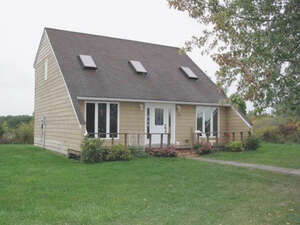 Featured Property in Deseronto, ON K0K 1X0