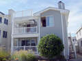 Real Estate for Sale, ListingId:42616503, location: 2914 Central Ave Ocean City 08226