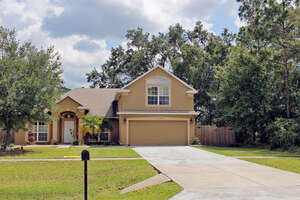 Featured Property in Orlando, FL 32833