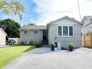 Featured Property in Pt Perry, ON L9L 1J6
