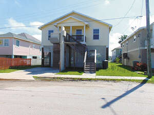 Featured Property in Galveston, TX 77551