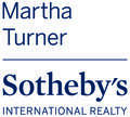 Martha Turner Sotheby's International Realty - Bay Area, Webster TX