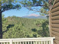 Real Estate for Sale, ListingId:48245009, location: 121 MARIJO LANE Ruidoso 88345