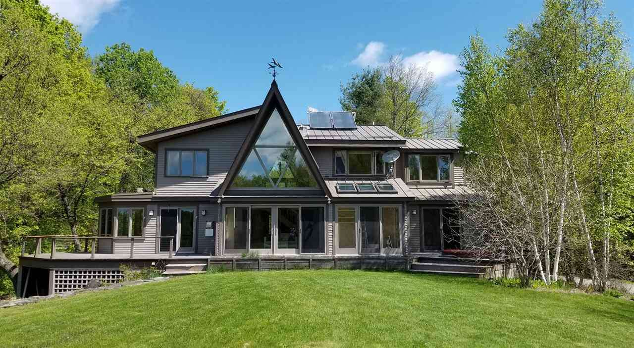 Single Family for Sale at 773 South Street Brattleboro, Vermont 05301 United States