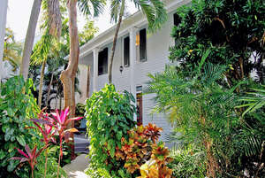 Real Estate for Sale, ListingId: 42863306, Key West, FL  33040