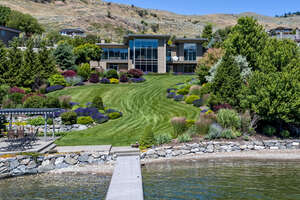 Featured Property in Vernon, BC V1H 1C4