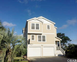 Featured Property in Kitty Hawk, NC 27949