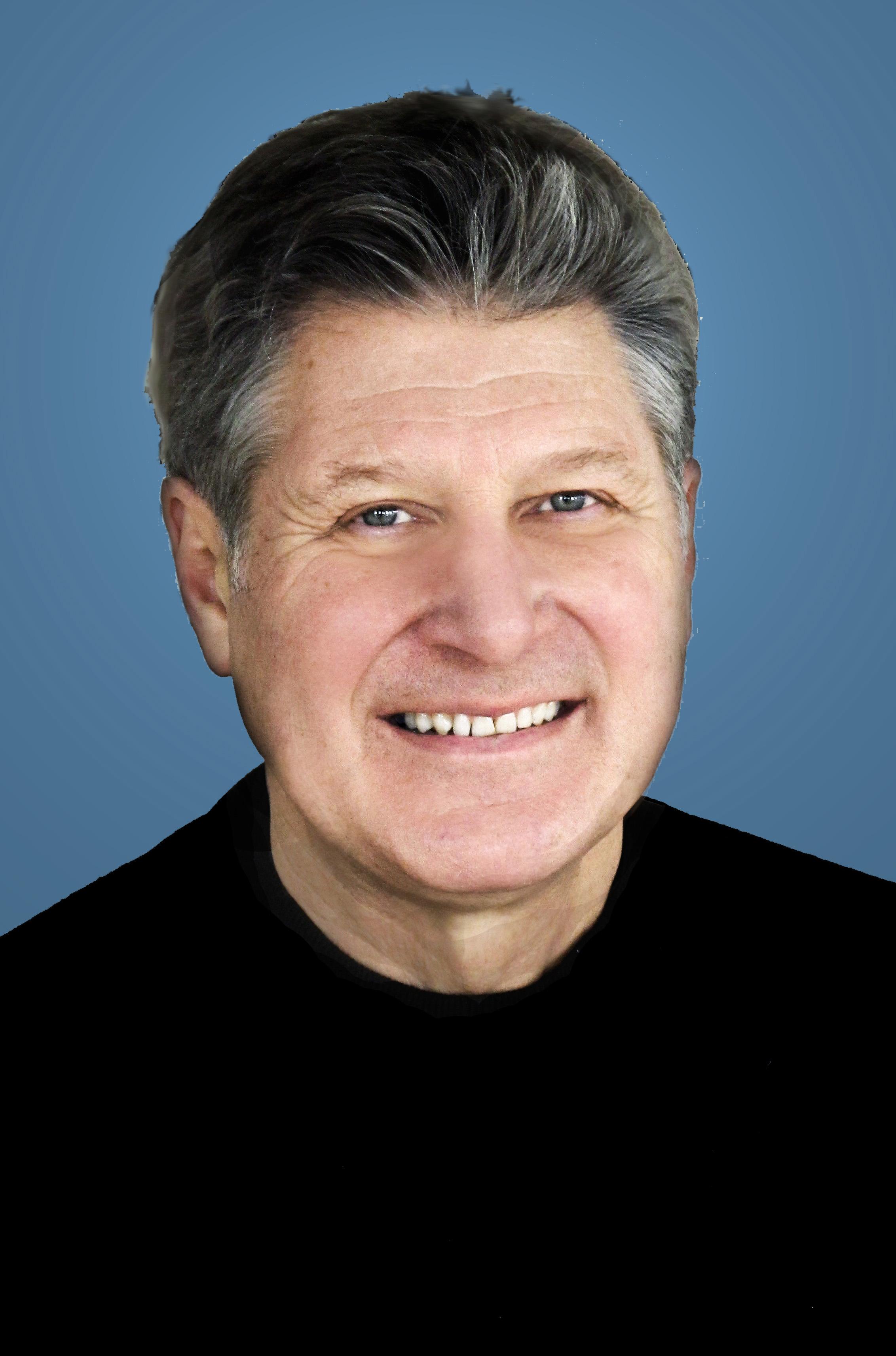 Michael Rebich