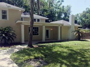 Featured Property in Jacksonville, FL 32207