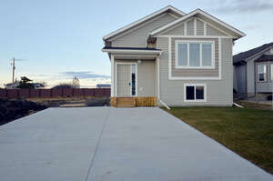 Featured Property in Clairmont, AB T0H 0W3