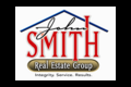 John Smith Real Estate Group, Elizabethtown PA