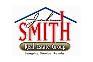 John Smith Real Estate Group