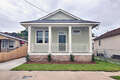 Real Estate for Sale, ListingId:51657675, location: 5428 N Rampart Street New Orleans 70117
