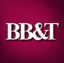 BB&T Home Mortgage, Bethesda MD