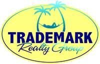 Trademark Realty Group