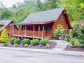 Real Estate for Sale, ListingId:47852689, location: 3143 Smoky Ridge Way Sevierville 37862