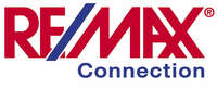 RE/MAX Connection - Turnersville