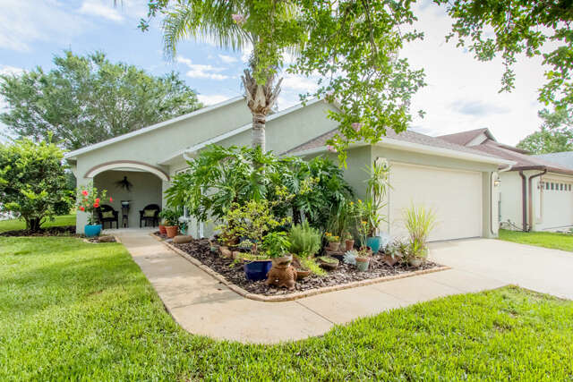 Real Estate for Sale, ListingId:45925144, location: 416 Chamberlain Drive St Augustine 32086