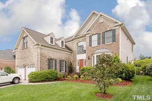 Featured Property in Raleigh, NC 27617