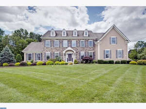 Featured Property in Ivyland, PA 18974