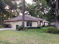 Real Estate for Sale, ListingId:44908639, location: 4978 SE 44th Circle Ocala 34470