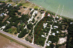 Real Estate for Sale, ListingId: 48833903, Rockport, TX  78382